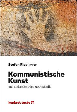 https://konkret-magazin.de/images/texte/Nr_74.png